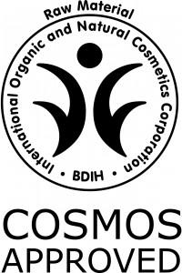 Logo_BDIH_Cosmos_Approved+Raw...