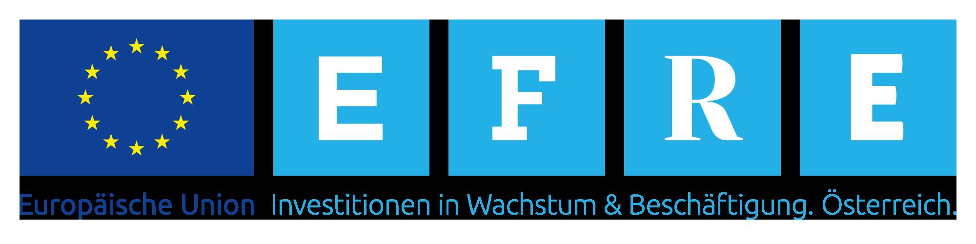 EFRE2014-4c-Logo2000px_freigestellt