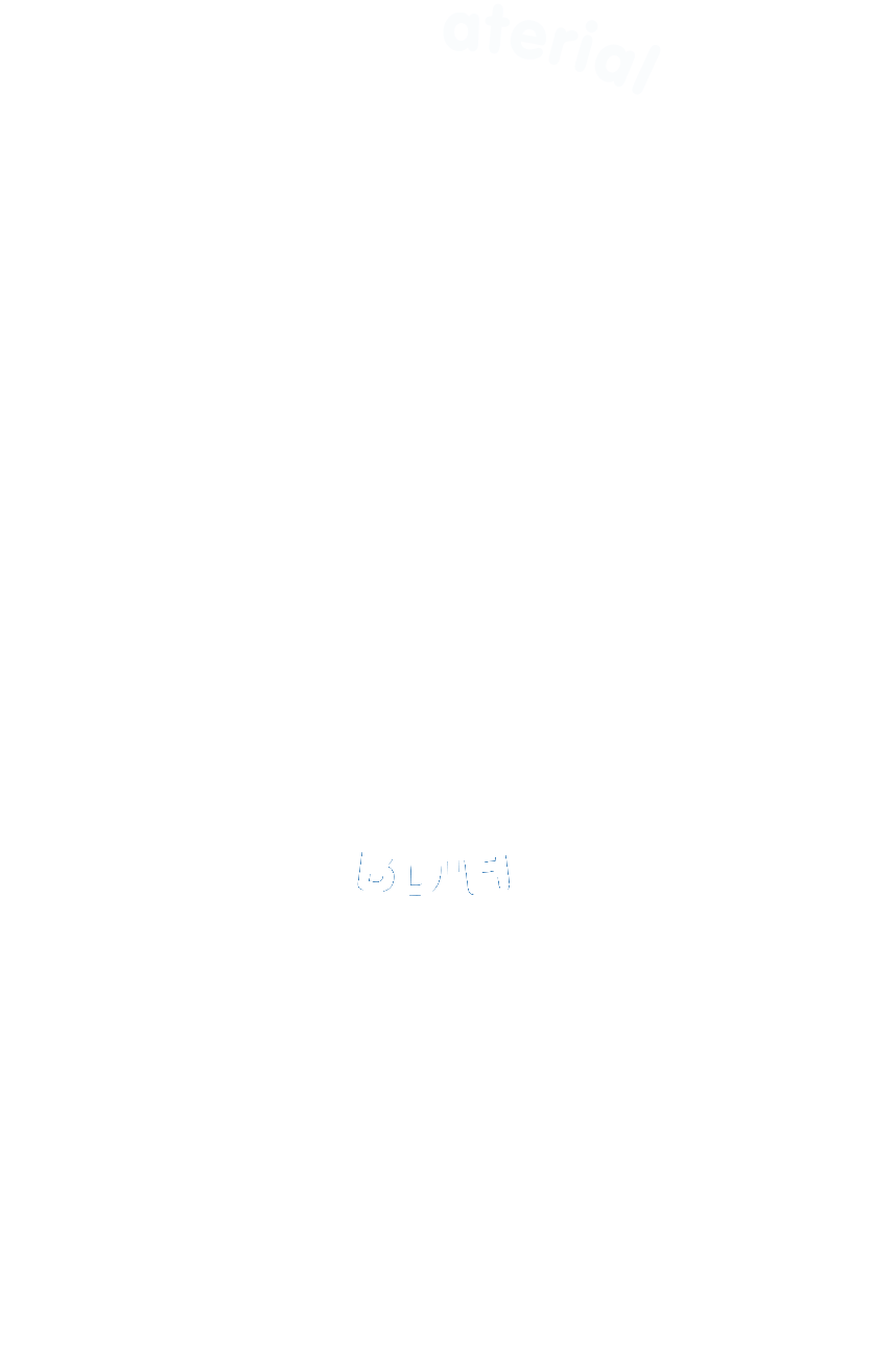 Logo_Cosmos_weiss