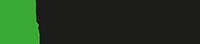 aspanger-logo